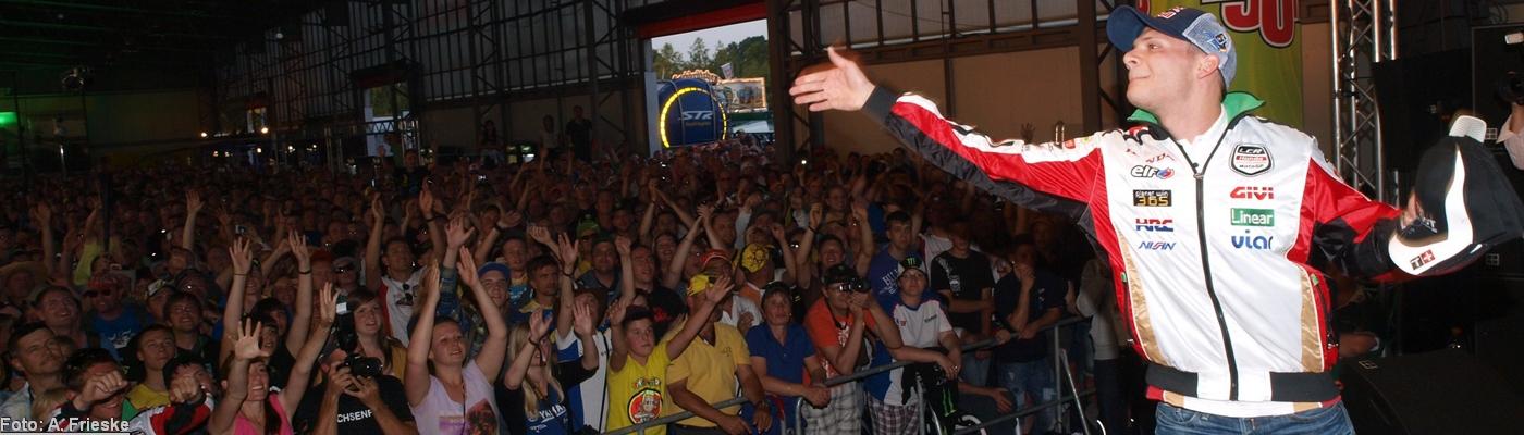 sachsenring-fans.de